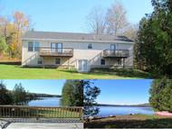 211 Daniels Pond Road Glover VT, 05839