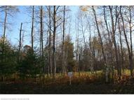 Lot 10 Newell Ct Unity ME, 04988