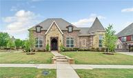 412 Riverpath Colleyville TX, 76034