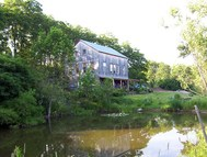 156 Robisch Hill Rd Callicoon NY, 12723
