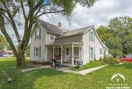 207 First St Winchester KS, 66097