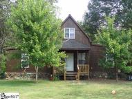 71 Lombarley Road Gray Court SC, 29645
