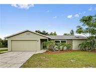 5336 Greenwich Avenue Winter Park FL, 32792