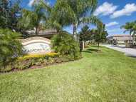 818 Middleton Dr Vero Beach FL, 32962