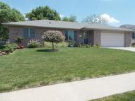 1416 Crestview Avenue Beatrice NE, 68310