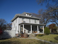 1670 26th Avenue Columbus NE, 68601