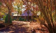 19 Woodsong Drive Roland AR, 72135
