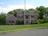 4 Linberger Dr Bridgewater NJ, 08807