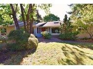 13755 Se 180th Ave Damascus OR, 97089