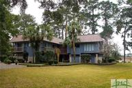 9 Sandy Point Road Savannah GA, 31404