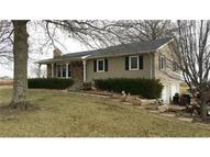 23799 Mclouth Road Tonganoxie KS, 66086