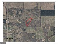 Xxx Lot 7 23rd Avenue Star Prairie WI, 54026