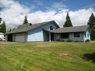 79336 Stewart Creek Rd Clatskanie OR, 97016