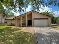 6435 Thoreaus Way San Antonio TX, 78239