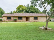 1962 Post Oak Keithville LA, 71047