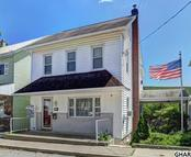 230 Spruce Williamstown PA, 17098