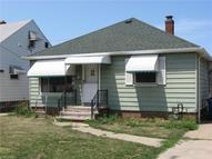 6702 Memphis Ave Cleveland OH, 44144
