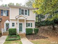 135 Charter Court Cary NC, 27511