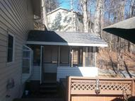 2008 Plumb Ridge Rd Knoxville TN, 37932