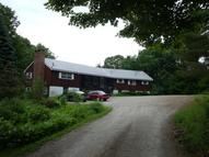 201 Old Stowell Hill Rd Londonderry VT, 05148