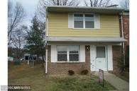 915 Bellows Avenue Fredericksburg VA, 22405