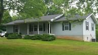 6858 County Road 1280 West Plains MO, 65775