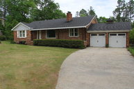 1819 Courtney Drive North Augusta SC, 29841
