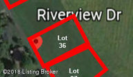 Lot 36 Riverview Dr Milton KY, 40045
