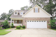 235 Brown Cv Fulton MS, 38843