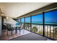 19940 Gulf Boulevard 330 Indian Shores FL, 33785