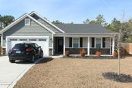 418 Blue Pennant Court Sneads Ferry NC, 28460