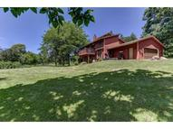 6801 County Road 101 Corcoran MN, 55340