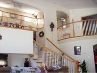 17 Candy Lane Gorham NH, 03581
