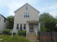 8240 South Emerald Avenue Chicago IL, 60620