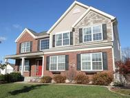 10315 Mccauley Dr Independence KY, 41051