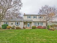 384 Port Au Peck Avenue Oceanport NJ, 07757