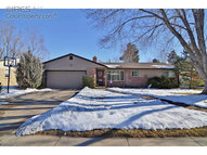 1218 23rd Ave Ct Greeley CO, 80634