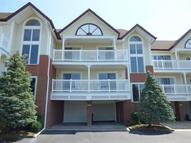 120 South Pointe Somers Point NJ, 08244