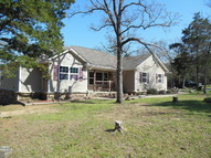28938 Brooken Hill Rd Shady Point OK, 74956