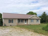 567 Clarence Odell Road Bowling Green KY, 42101