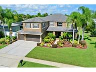 2206 Wembley Place Oviedo FL, 32765