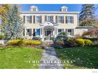 205 Beach Road Fairfield CT, 06824
