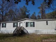 13851 Northwest Mitchell Road Chiefland FL, 32626