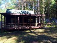 11542 Bellingertown Road Forestport NY, 13338