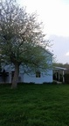 187 Amish Lane Nanty Glo PA, 15943
