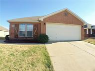316 Kennedy Drive Crowley TX, 76036