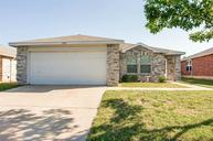 5712 Addington Drive Fort Worth TX, 76135
