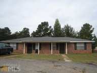 100 Ann Arms Ct Thomaston GA, 30286