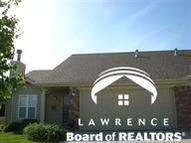 2607 Sawgrass Dr Lawrence KS, 66047