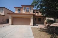 1140 E Coppola Street San Tan Valley AZ, 85140